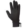Marmot W's Connect Stretch Glove Black